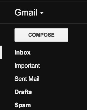 undogmail-compose
