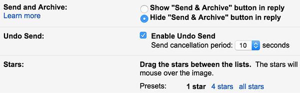 undogmail-enable