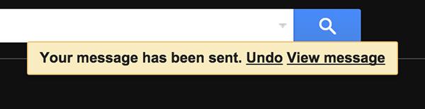 undogmail-undo