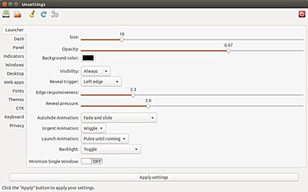 unsettings-loaded-settings