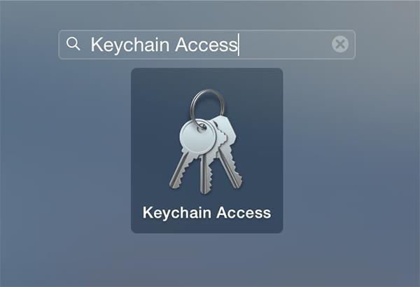 wifikeychain-keychain