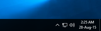 win10-action-center-disabled