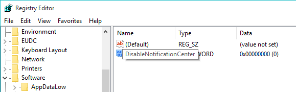win10-action-center-name-dword