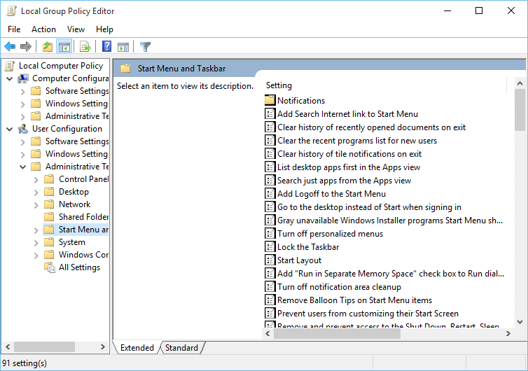 win10-action-center-navigate-to-group