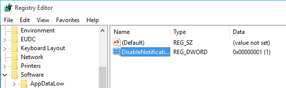 win10-action-center-value-data-changed