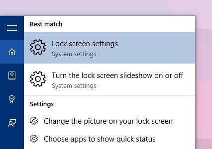 win10-lock-screen-start-menu-options