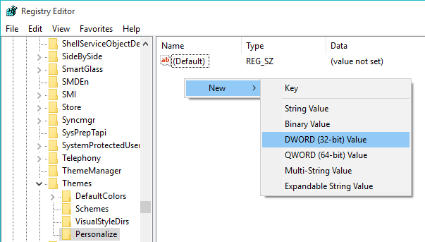 windows-10-dark-mode-themes-new-dword