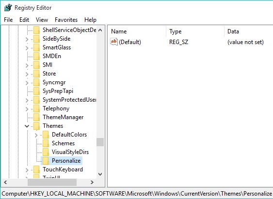 windows-10-dark-mode-themes-new-key-created