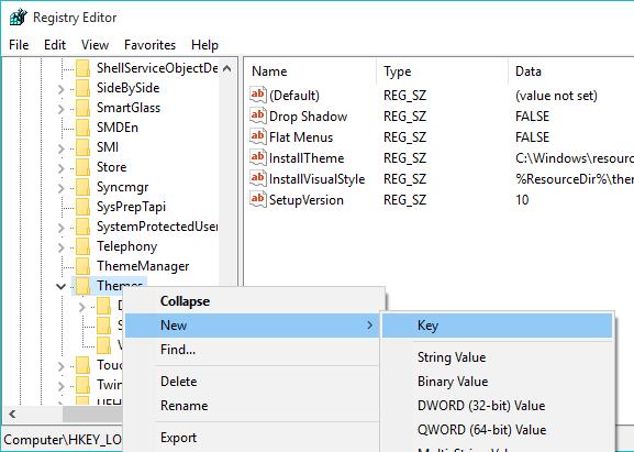 windows-10-dark-mode-themes-new-key