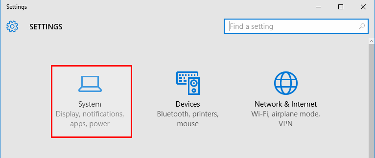 windows10-free-space-settings