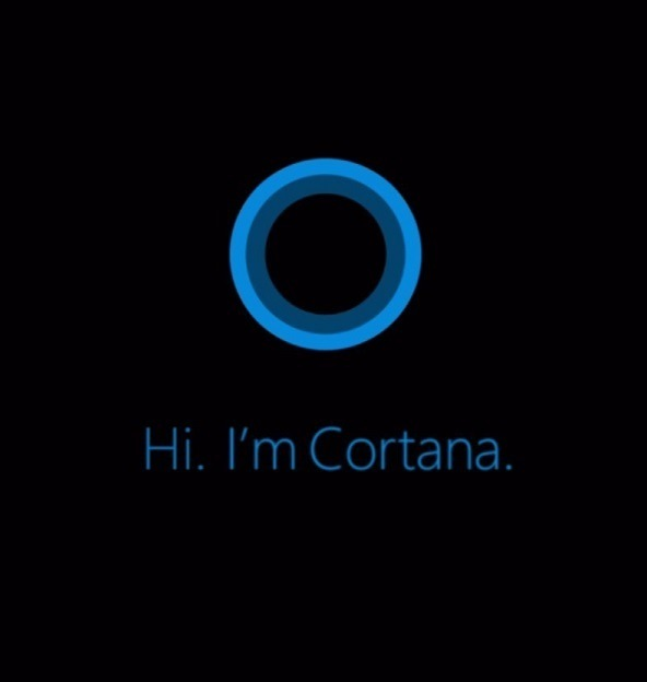windows10privacy-cortana