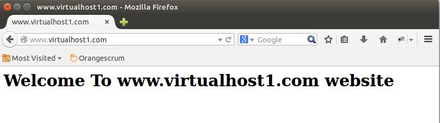 Apache-name-virtualhost1