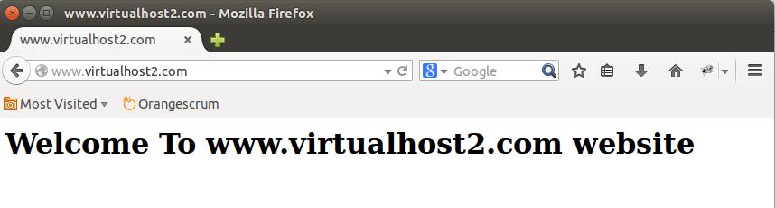 Apache-name-virtualhost2