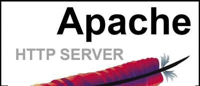 Securing Apache on Ubuntu – Part 1