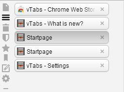 Vertab-Chrome-TabList