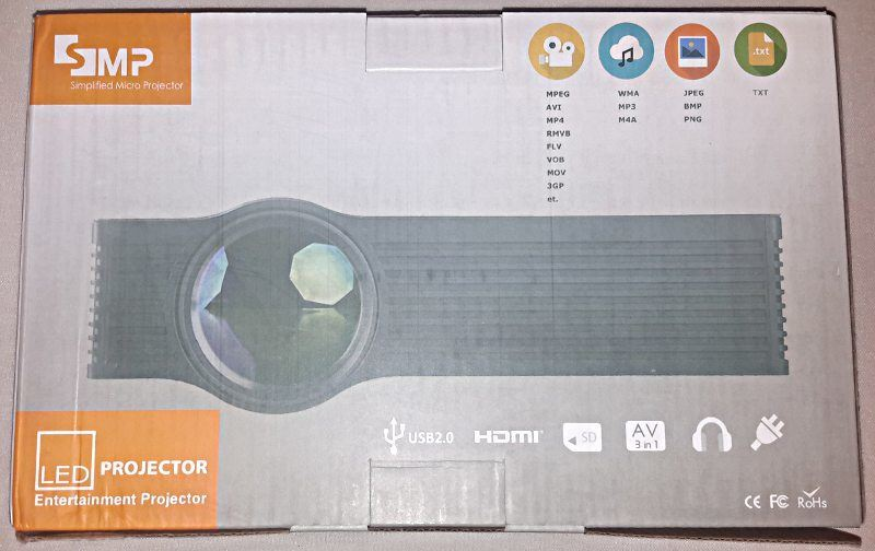 abdtech-projector-box-front-view
