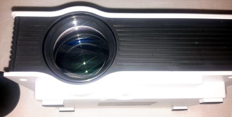 abdtech-projector-lens