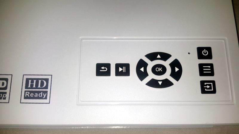 abdtech-projector-top-navigation-buttons