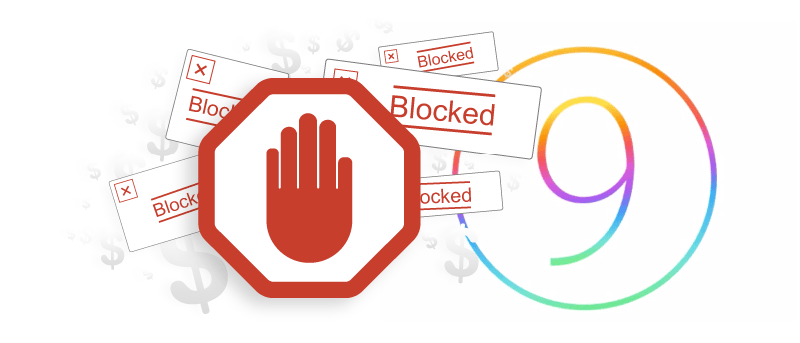 3 of the Best Ad Blocker Applications for iOS 9 - Make Tech