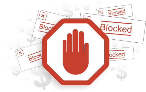 adblockers-blocked