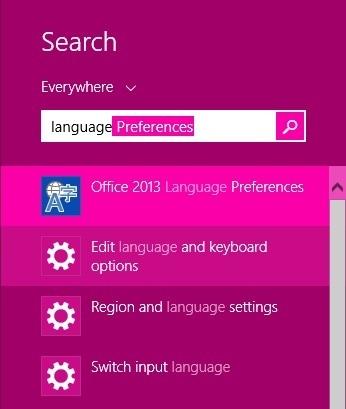 addnewkeyboard-languagesearch