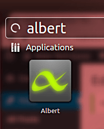 albert-icon-dash-