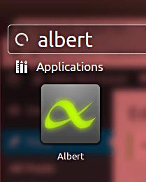 albert-icon-dash-