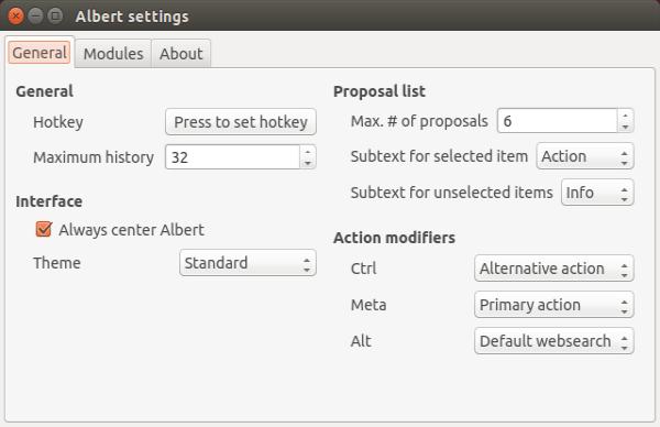 albert-settings-general-