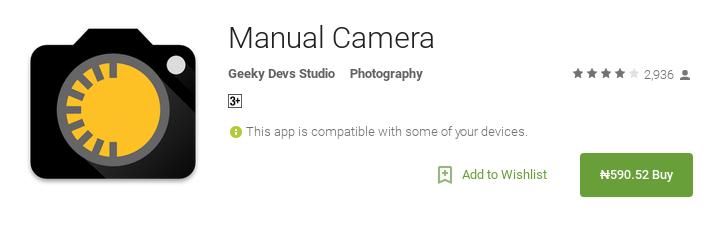 andoid-camera-manual-camera