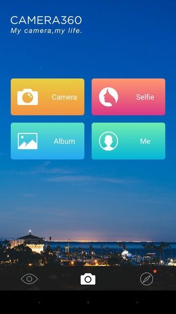 android-camera-360