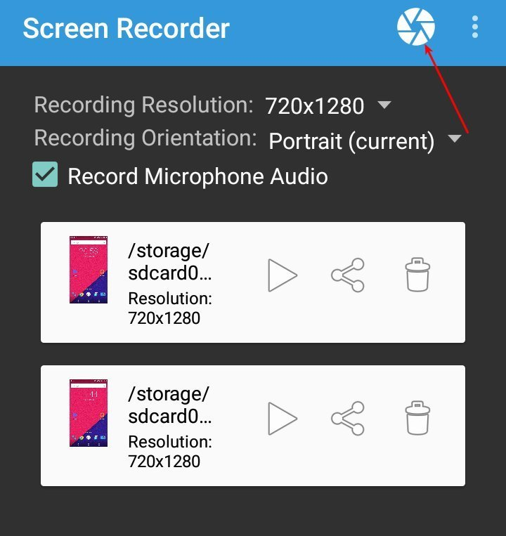 screen-recording-apps-android-lollipop-screen-recorder