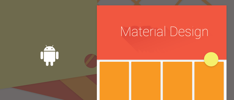 15 of the Best Material Design Apps for Android
