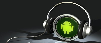 How to Add Background Music to Any App on Your Android Device