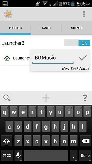 bgmusic-taskname