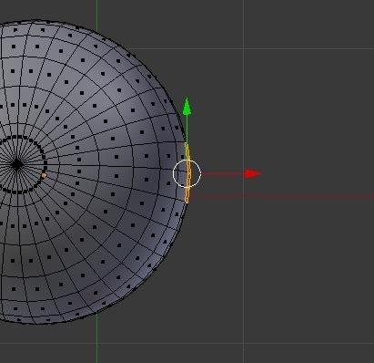 blender-3d-basic-axis-arrows
