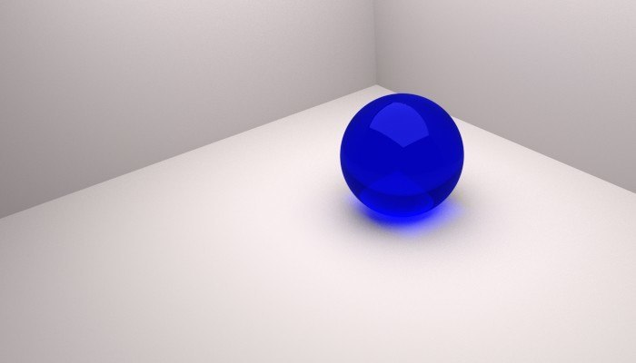 blender-lighting-basics-render
