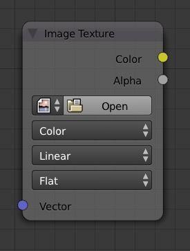 blender-textures-image-texture-node