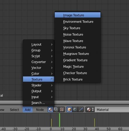 blender-textures-texture-image-texture-node