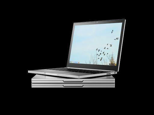 chromebookbuying-pixel