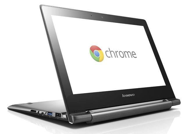 chromebookbuying-touchscreen