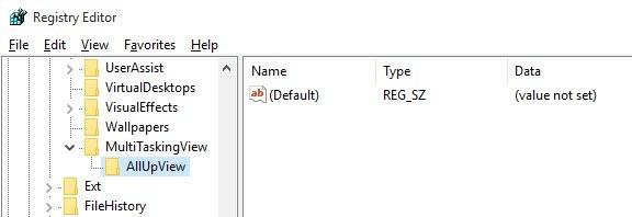 cortana-search-taskview-allupview-key