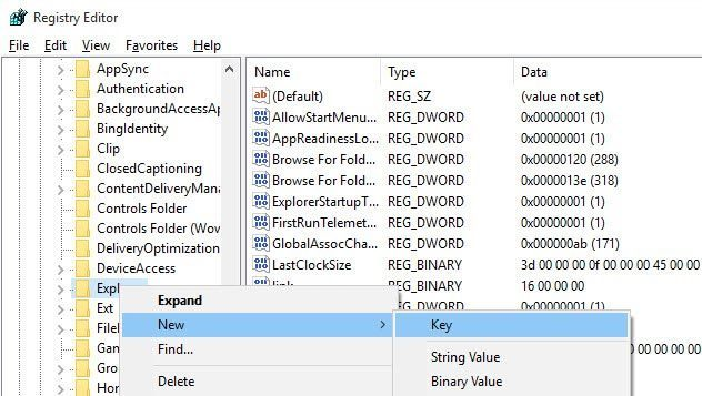 cortana-search-taskview-explorer-new-key-1