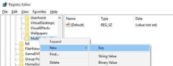 cortana-search-taskview-explorer-new-key-2
