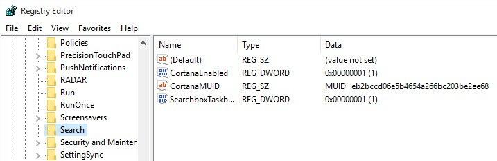 cortana-search-taskview-search-key