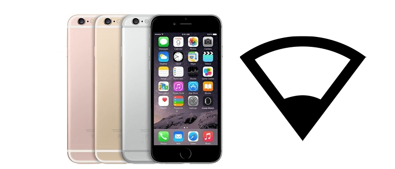 How to Fix Cellular Data Not Working on iPhone and iPad