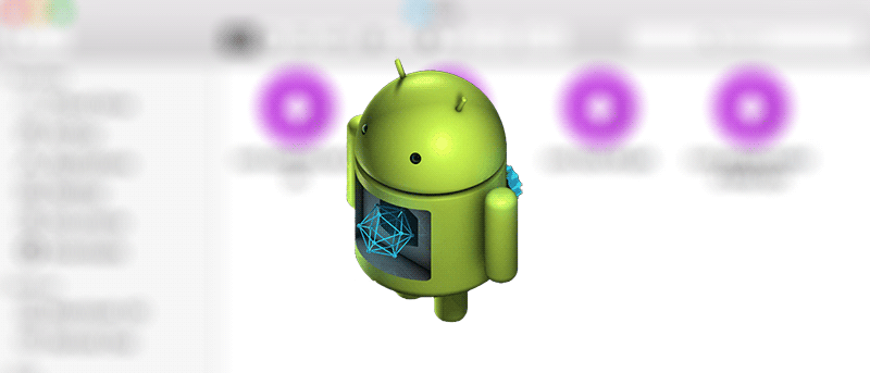How to Create a Recovery Flashable ZIP For Android Apps