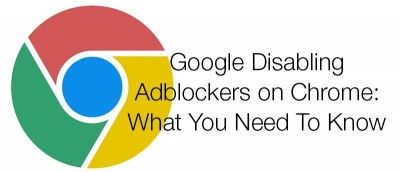 Chrome, YouTube, and AdBlock: What You Need to Know