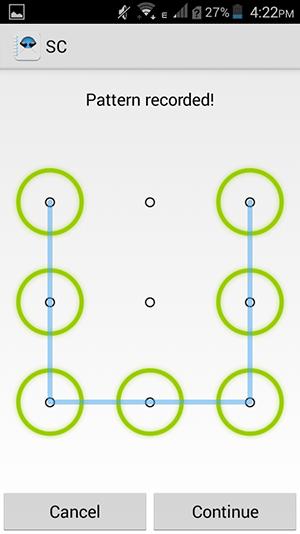 hidecalltext-pattern