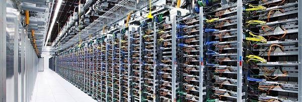 ipv6adopt-infrastructure