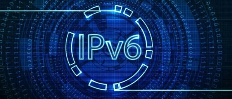 Why Are Some ISPs So Slow to Adopt IPv6?